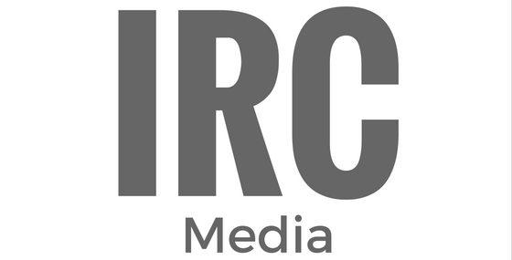 IRC MEDIA